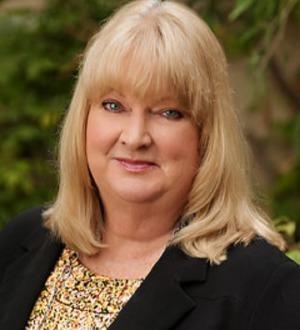 Erin L. Prouty's Profile Image