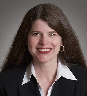 Erin M. Bosman