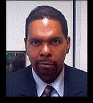 Ernest Lee's Profile Image