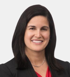 Esther L. Moreno