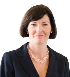 Eva C. Madison