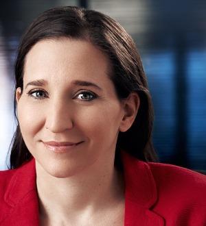 Eva Ciko Carman