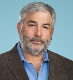 Evan Finkel