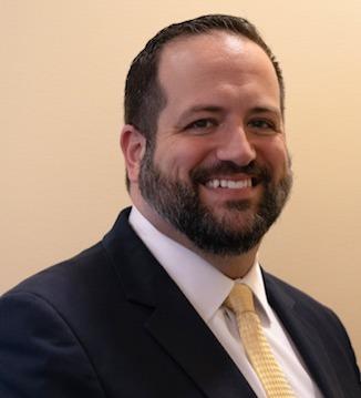 Evan Rosenberg