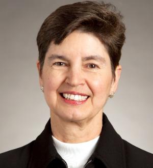 Evelyn Cruz Sroufe