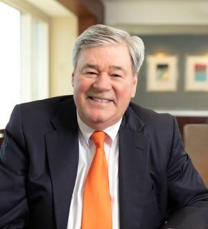 Ewell E. Eagan's Profile Image