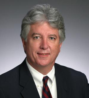 F. Barham Lewis, Jr.