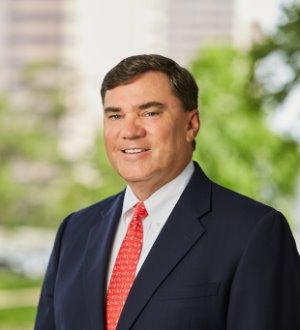 F. John Podvin Jr.