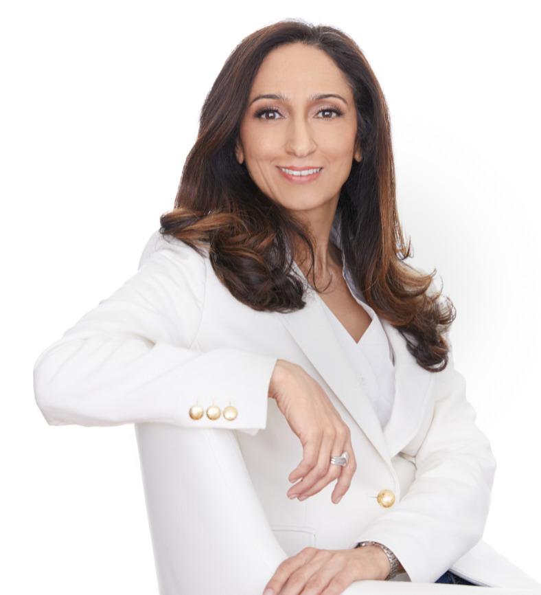 Fariba Faiz's Profile Image