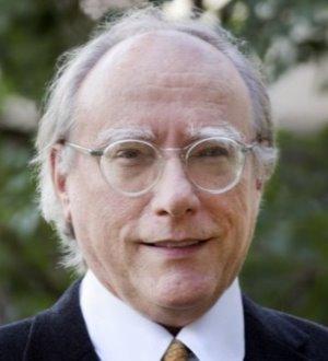 Farley P. Katz's Profile Image