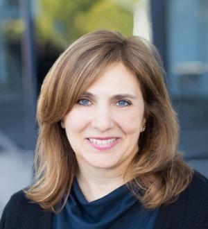 Fausta M. Albi's Profile Image