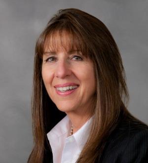 Felicia Pasculli's Profile Image