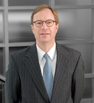 Felix C. Pelzer