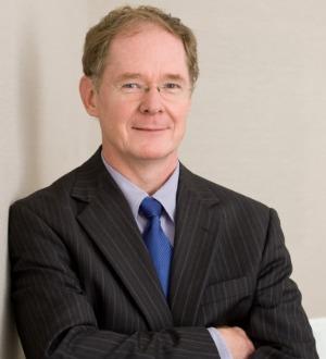 Forrest W. Campbell, Jr.