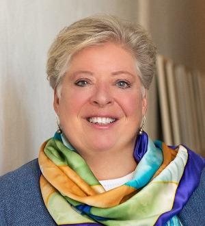 Frances M. Jagla
