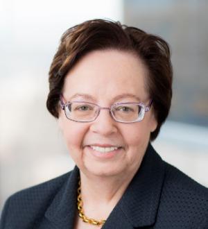 Frances P. Rayer