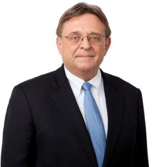 Francis H. Morrison  III