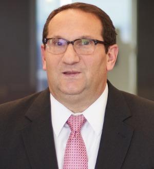 Francis V. Liantonio Jr.