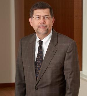 """Francis W. """"Fran"""" Deisinger"""