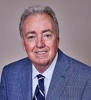 Francis W. Donahue's Profile Image