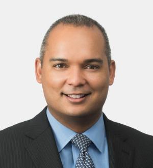 Francisco A. Rodriguez