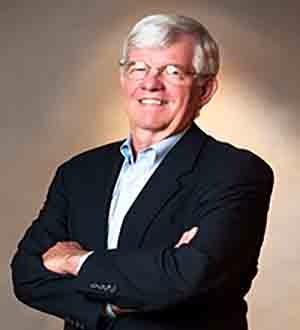 Frank B. Brown