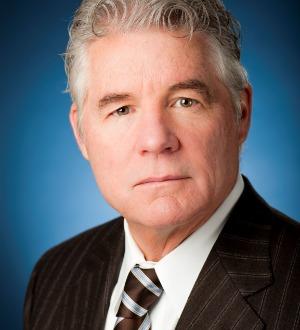 Frank D. Allen
