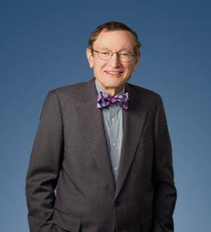 Frank D. Jacobs