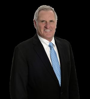 Frank E. Merideth's Profile Image