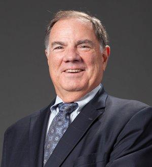 Frank G. Dunten