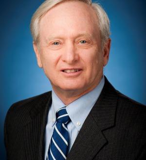 Frank R. Demmerly, Jr.