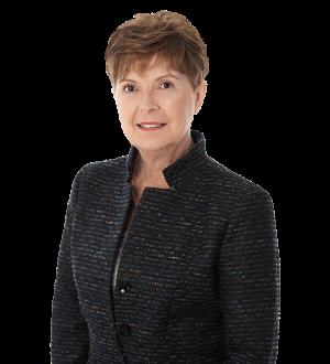Françoise Gilbert's Profile Image