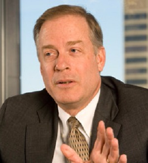 Fred A. Ungerman, Jr.