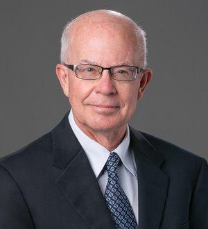 Fred C. Fathe