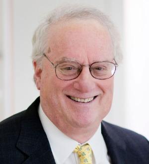 Fred Warren Jacoby