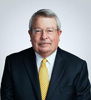 Frederick L. Hitchcock