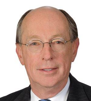 Frederick L. Warren's Profile Image