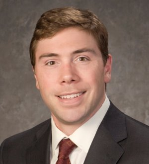 Frederick N. Salvo's Profile Image
