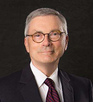 Frederick S. Ursery's Profile Image