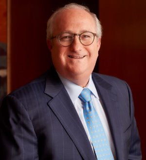 Frederick Schenk's Profile Image