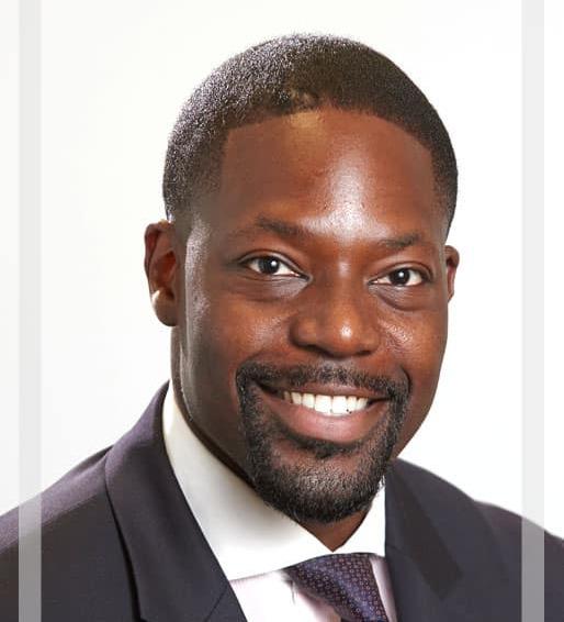 Funsho Ilori's Profile Image