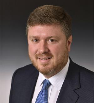 G. Kurt Dettinger