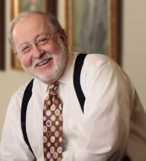 G. Michael Yopp