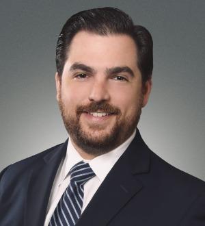 Gabriel Garay
