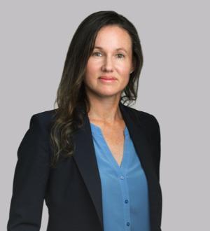 Gabrielle A. Vidal