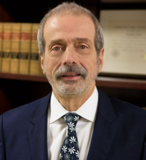 """Gaetano """"Guy"""" Ferro"""