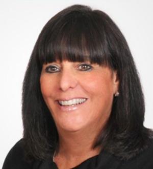 Gail Golman Holtzman