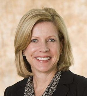 Gail L. Mills