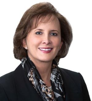 Gail W. Stewart