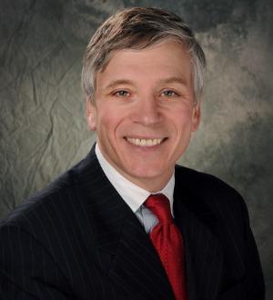 Gardner M. Duvall